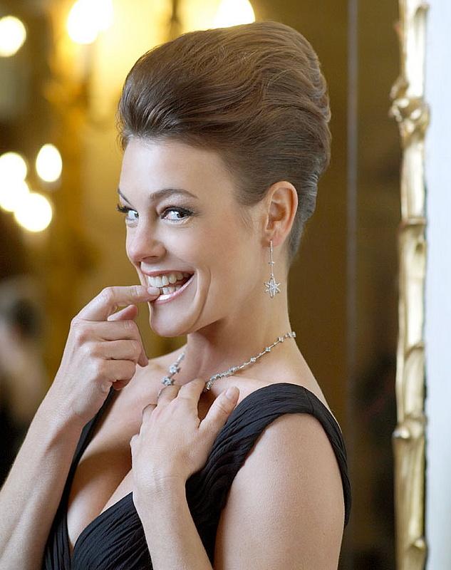 Hair Stylistling Salon Spa Miami Fl