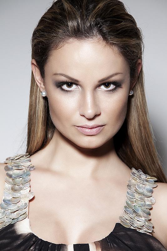 Silvia Hackl: Miss Austria 2004 & Moderation - f0b66d2ae4